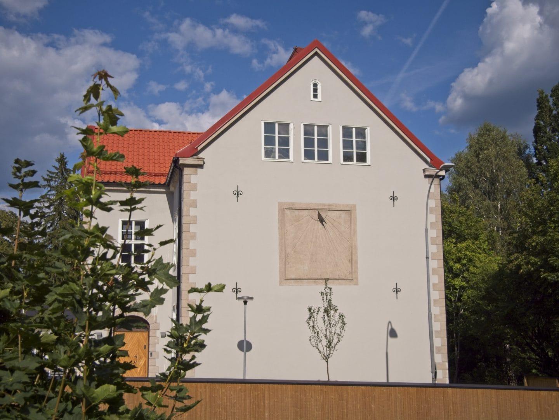 Skolgatan 8